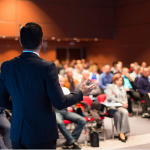 Sponsored Conferences and Programs