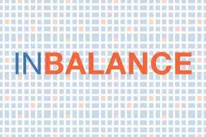 InBalance, Volume 34, Issue 2, Summer 2018, COR Report Supplement
