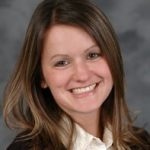 Career Spotlight: Ashley Anderson, Psy.D.