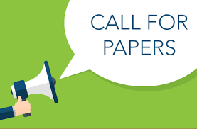 Call for Papers: Trainee Perspectives on Supervision Processes