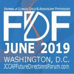 JCCAP Future Directions Forum (June 28th-29th, 2019; Washington, DC)