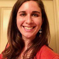 Career Spotlight: Angela Narayan, Ph.D.