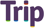 SCCAP members have FREE access to Trip Pro