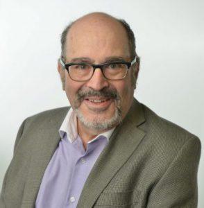 Career Spotlight: Robert D. Friedberg, Ph.D., ABPP