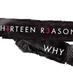 The Impact of 13 Reasons Why on Suicide Behavior in Young People: What We Know So Far - 9/19/2019
