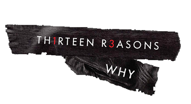 Recording Available: The Impact of 13 Reasons Why on Suicide Behavior in Young People: What We Know So Far