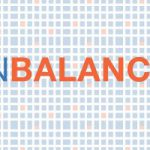 New InBalance Newsletter Posted