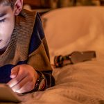 Screen Time Tips for Parents