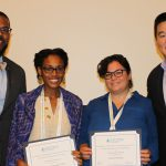 Diversity Travel Award