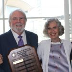 R. Bob Smith, III, Ph.D., Excellence in Psychological Assessment Award and Workshop
