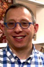 Career Spotlight: Eric Schwartz, Psy.D., ABPP