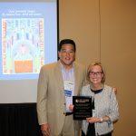 Distinguished Career Award